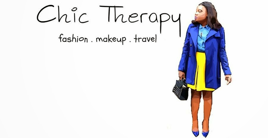 Chic Therapy