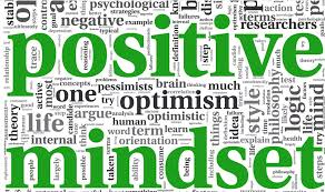 How To Boost Positive Thinking & Optimism