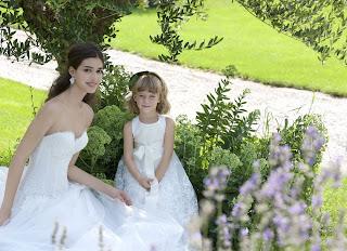 Eme di Eme Matrimonio a Corte Francesco 2013 Wedding Dresses