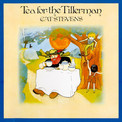 cat+stevens+-+tea+for+the+tillerman+(fro