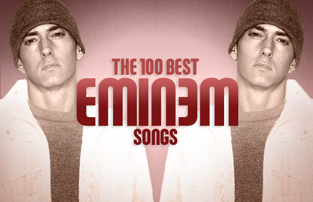 Artist: eminem title: the best of eminem label: bmg genre: rap store date: 2011 source: cdda tracks: 29 cds: 1 lenght