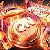 Skol seleciona hoje três baianos para levar para Las Vegas