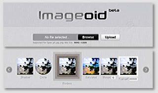 Efeitos em imagens on-line 011