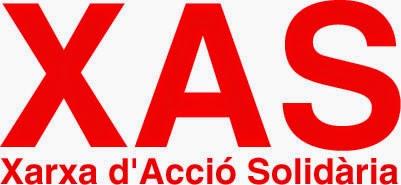 Xarxa d'acció solidària (XAS)
