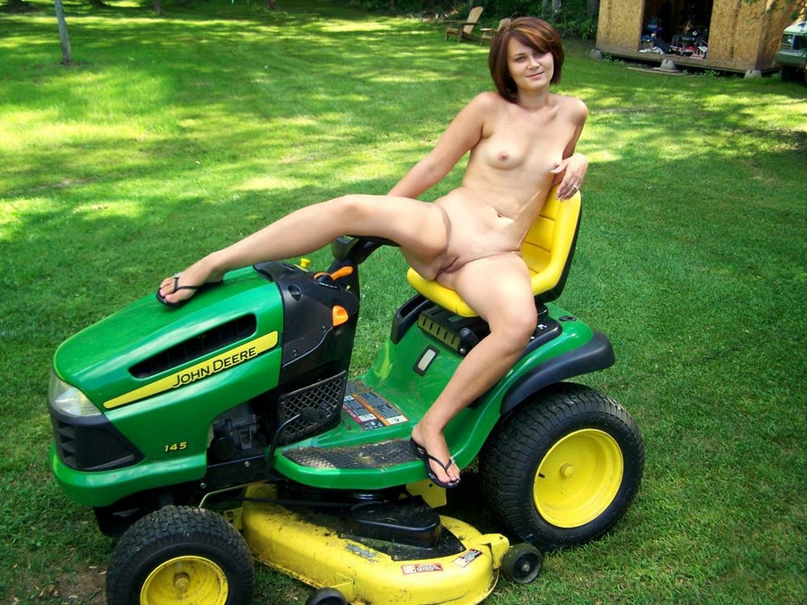 ebet-v-traktore