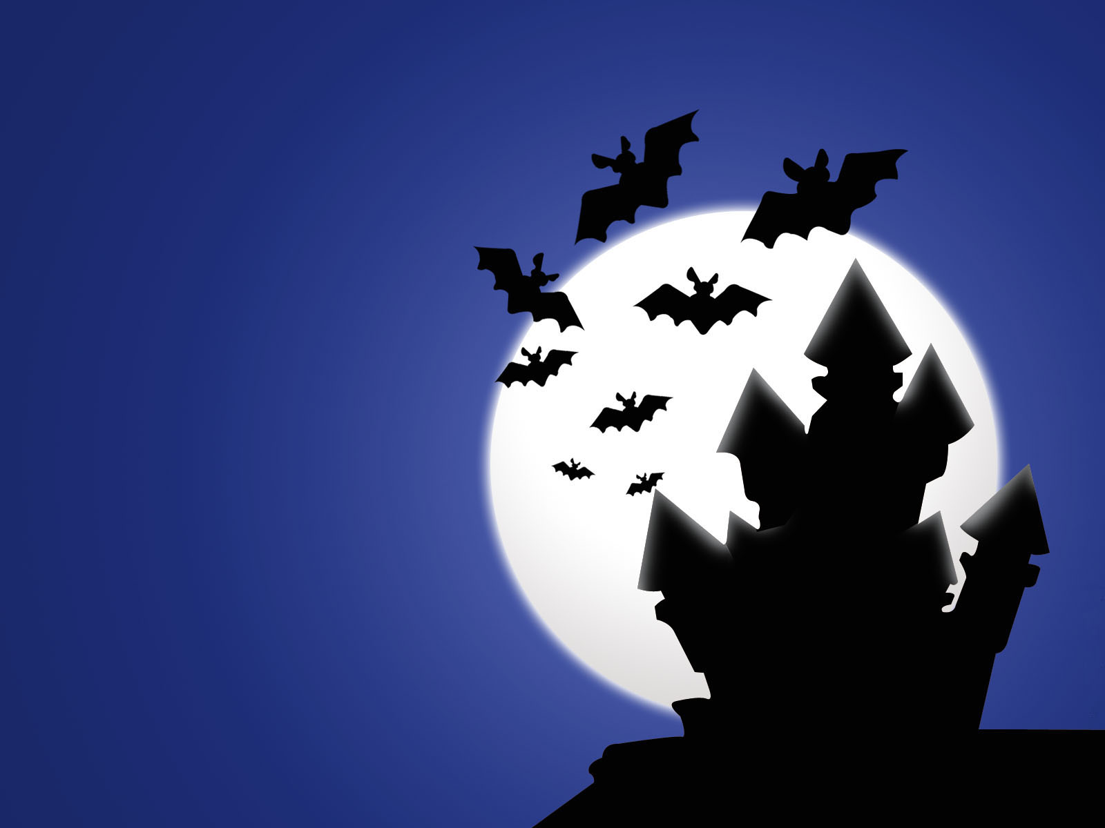 Beautiful hd halloween wallpaper and powerpoint templates free hd halloween wallpaper 5 toneelgroepblik Images