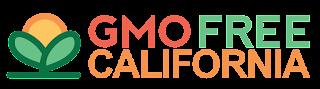 GMO FREE CALIFORNIA GRASSROOTS