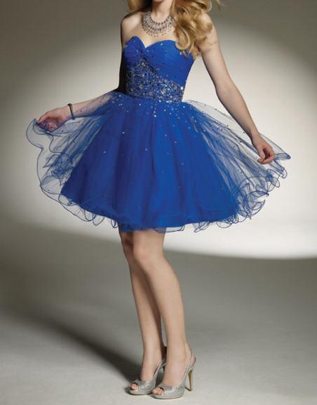 blue star live model
