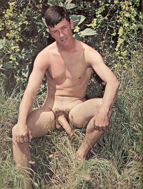 Men sucking small penis gay casper and his 8
