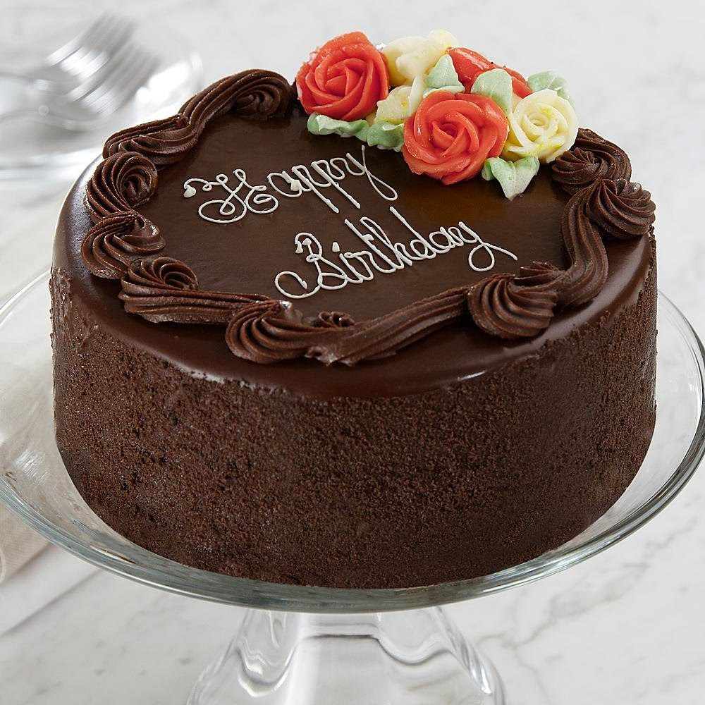 Chocolate Cake Images In Hd : Cake Hd Wallpapers