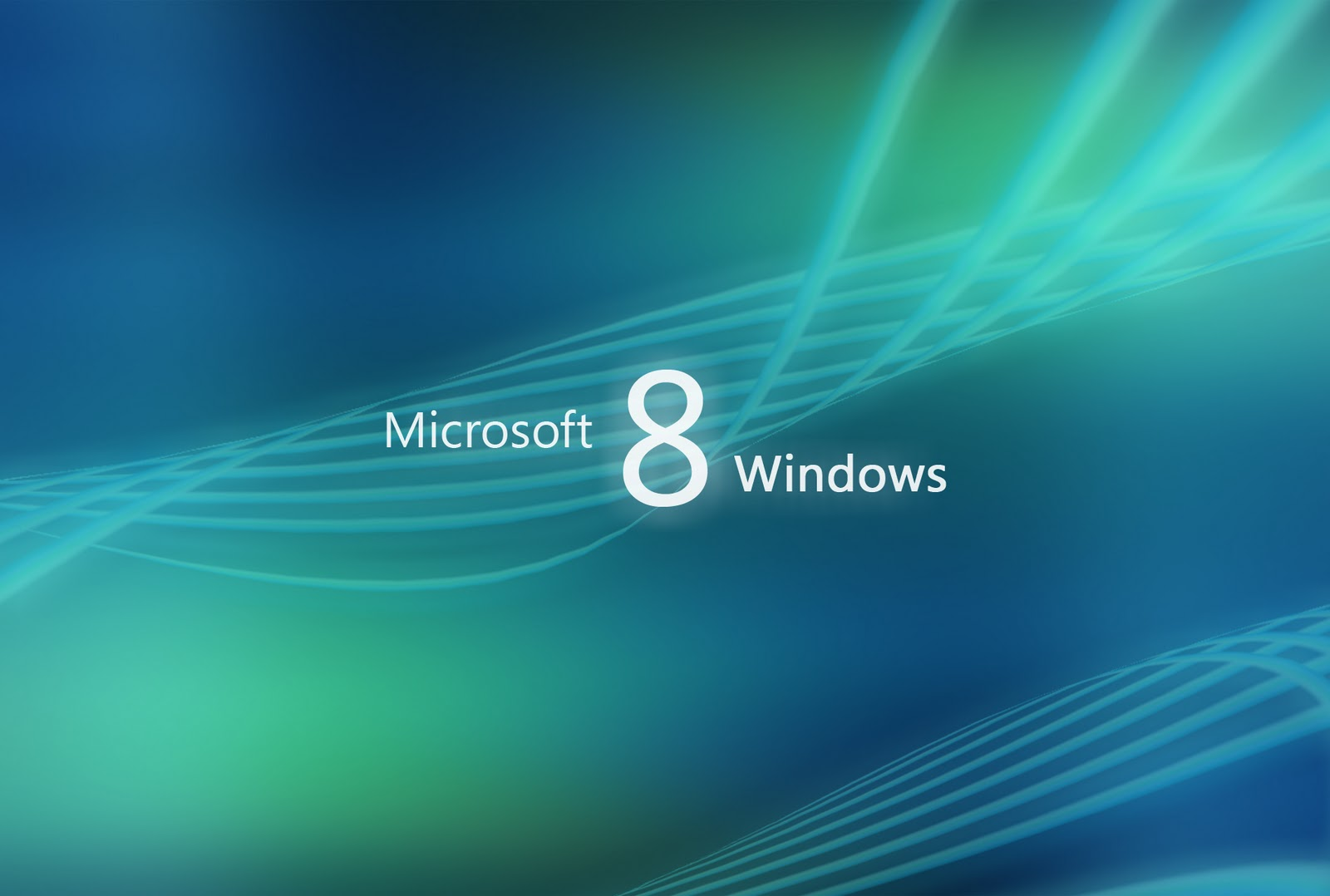 ganz wallpaper: windows 8 hd wallpaper