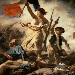 REVOLUCIÓN FRANCESA - INTERACTIVA