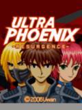 Ultra-Phoenix-Resurgence