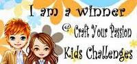 I won on 12/22/11!