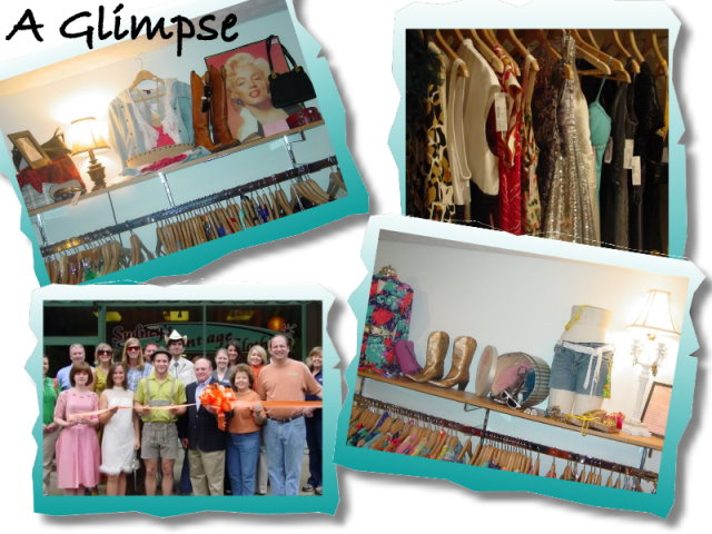 sydney s vintage clothing and giveaway ended