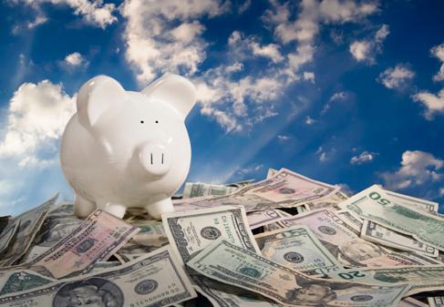 Money Saving Vastu Tips