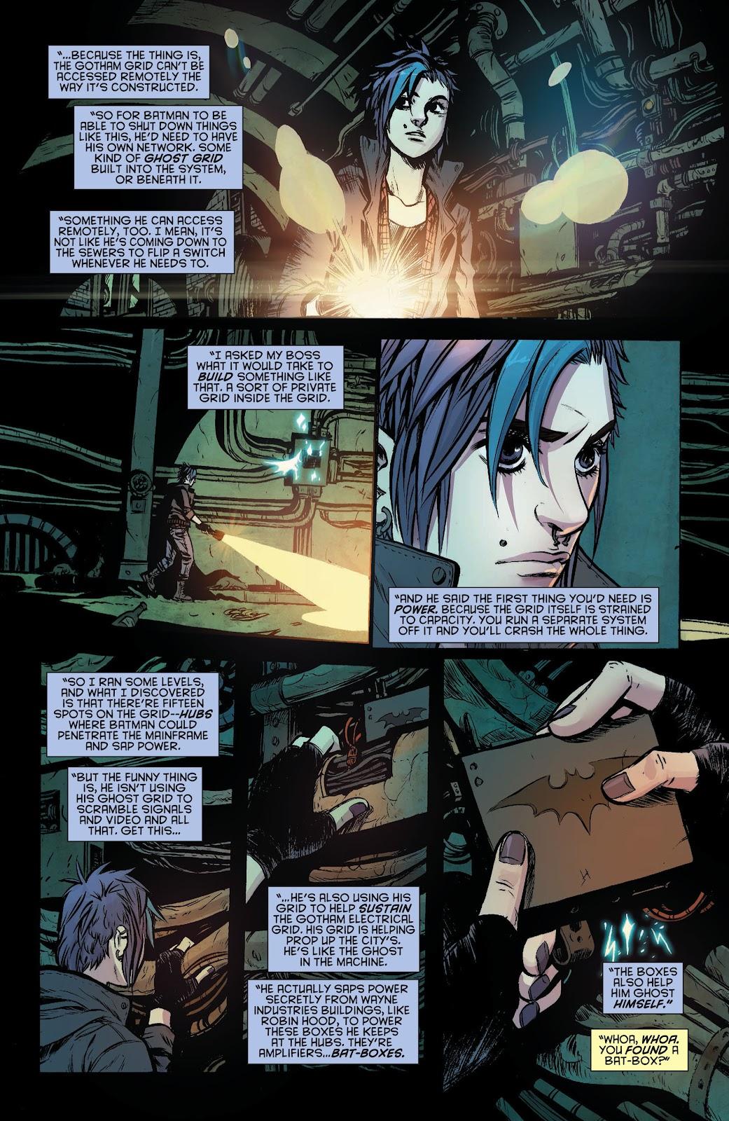 Batman (2011) _TPB 2 #2 - English 184