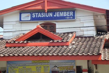 Main di Bekasi Seminggu Dengan Modal Rp 400ribu (2009)