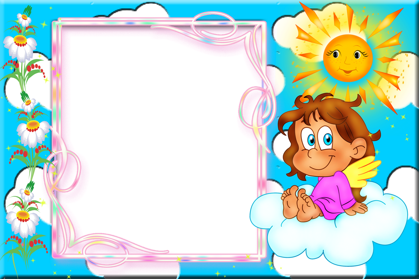 Amazoncom Picture Frames Baby Products