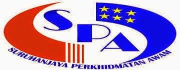 183 kekosongan jawatan kosong di suruhanjaya perkhidmatan awam (spa)