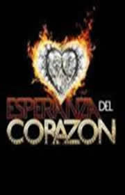 Esperanza del corazn