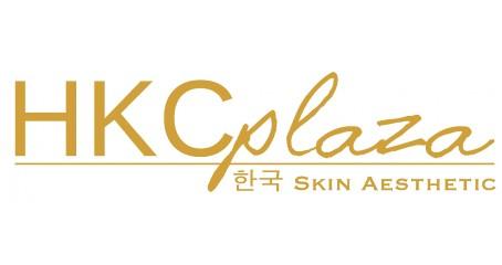 HKCplaza Korea Skin Aesthetic