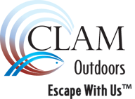 Clam Outdoors