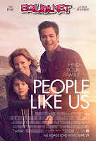 فيلم People Like Us