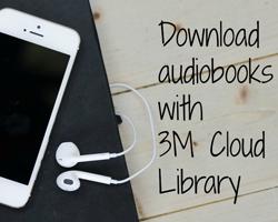 Mp3 Audiobook Download