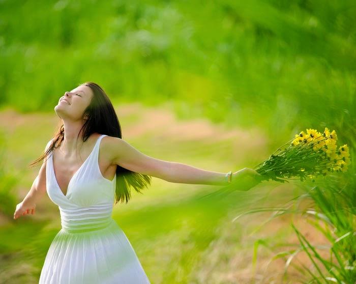 4 ideas para tener una mejor vida