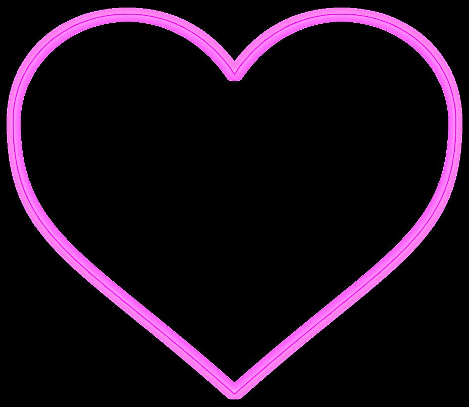 Corazon - Imágenes de Amor con Movimiento | Frases