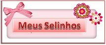 Selinhos e Mais
