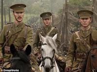 War Horse Soundtrack