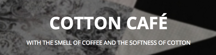 www.cottoncafe.pl