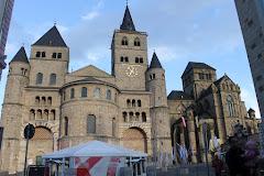 13. 12/4-12.Trieri:ssä