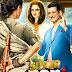 Trailer de Super Nani, el regreso de Rekha al cine