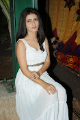 Sanam shetty latest glam pics-thumbnail-12