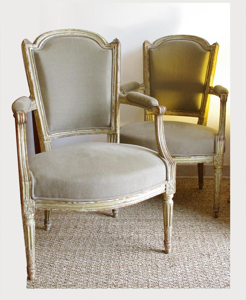 galerie g e m objets et mobilier. Black Bedroom Furniture Sets. Home Design Ideas