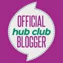 HubTV Blogger!