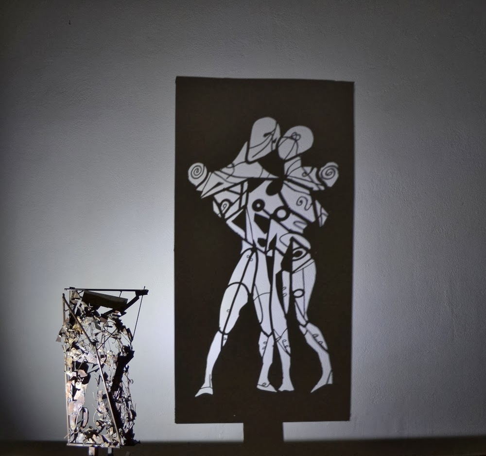 11-Giorgio-de-Chirico-Hector-and-Andromache-Teodosio-Sectio-Aurea-Shadow-Art-www-designstack-co