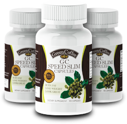pure cambogia ultra und pure life cleanse test gc speed. Black Bedroom Furniture Sets. Home Design Ideas