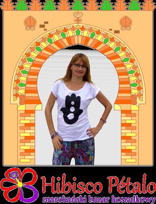 Sklep Hibisco Pétalo