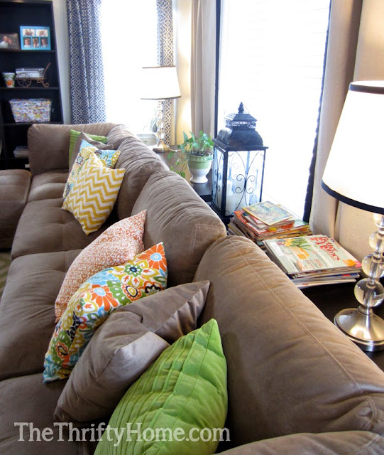 http://www.thethriftyhome.com/2013/11/welcome-to-my-formal-living-room.html