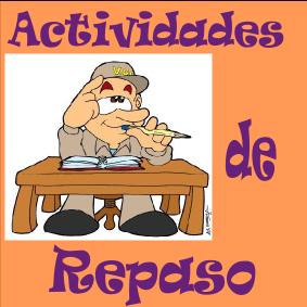 ... /teaching-activities/materiales-trabajo/juego-repaso-intermedio.pdf