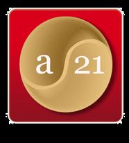 Androginias 21