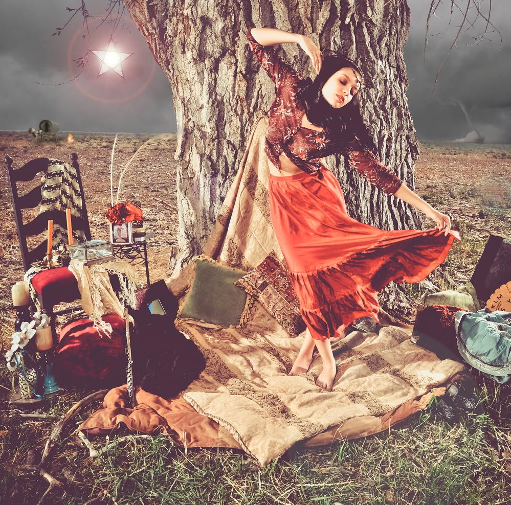 Http Atomfotoblog Blogspot Com 2012 04 Bohemian Gypsy Shootsneak Peek Html