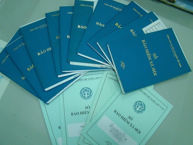 Tra cứu bảo hiểm xã hội An Giang | Tra cứu BHXH An Giang
