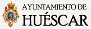 Web del Ayuntamiento de Huéscar