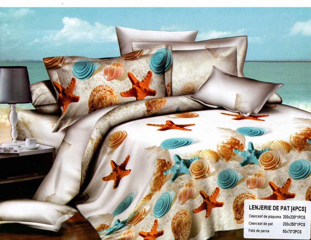 http://www.lenjeriidepatoutlet.com/Lenjerie-de-pat-ROMANEASCA-3D-1-1-GRATIS-COD-R051-d569.htm