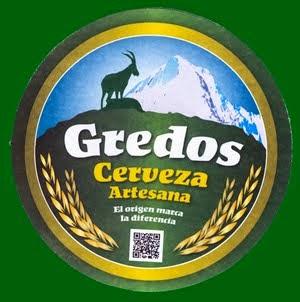 CERVEZAS GREDOS